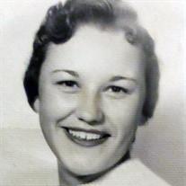 Patricia C. Loucks