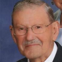 Thomas R. Molter