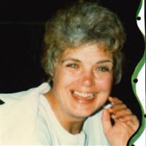 Madeline C. Choate