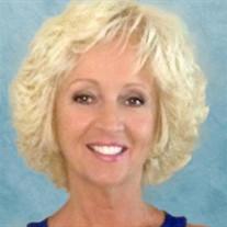 Donna  Lynn Scalera
