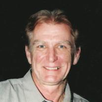 Charles N. Hayes