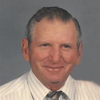 Henry  Joseph  Cooper  Sr