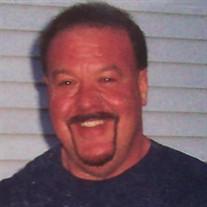 Robert P. Sanzo