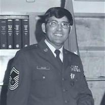 Donald R Stiller