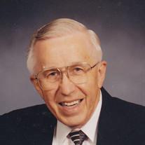 Robert W. Koch