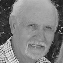 Douglas Glynn Lamberson