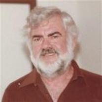 Fred Spawn (Camdenton)