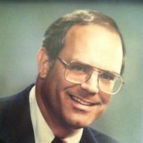 Ted L. Marsella