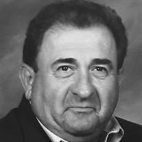 Robert  N. Perney