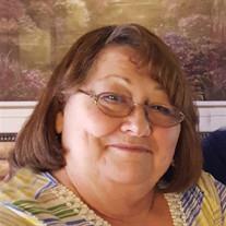 Gail M. Gonion