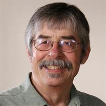 John Robert Witalison