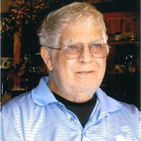 James A. Hart