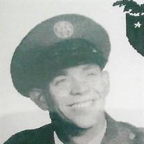 Mr.  Larry H. Brewer