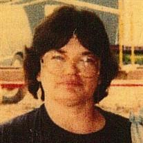 Connie Lou Scott