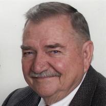 Mr. Billy Joe Walters