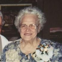 Joyce Elaine Reifel/Giblin