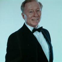 Alfred Dale Leonard