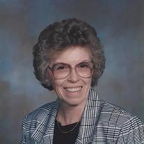 Rosemary Bone