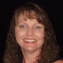 Deborah Denise Fobar