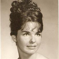 Margaret M. Kearney