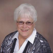 Diane J. Droz