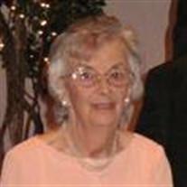 Vera L. Bell