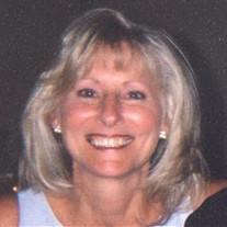 Mrs. Linda V. Mazgaj