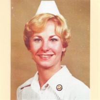 Doreen S. Welch