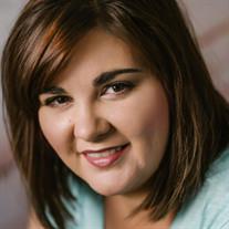 Sherry Laraine Bingham