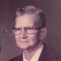 Robert Leon Carriker