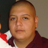 Daniel Saucedo