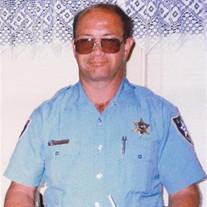 Roger Lynn Wells