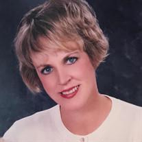 Maureen J. Miller