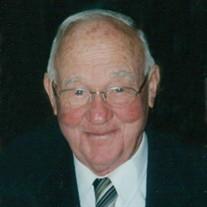 George Slater