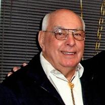 Arpad Szallar
