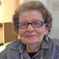 Lorraine Robichaud Tollison