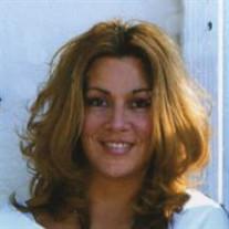 Annette  Cortinas