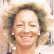 Louisa S. Murray