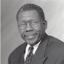 Jimmie H. Bridgeman