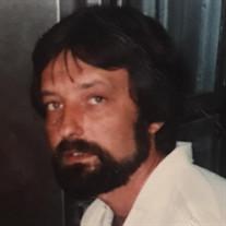 Mr. Edward Kodis