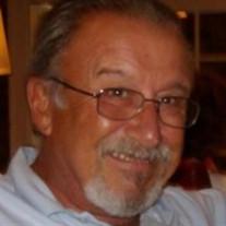 Douglas S Ross