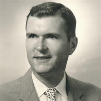 Paul S. Whiffen