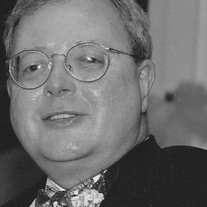 James E. Houser