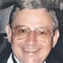 Dr. Collyer R. Matousek