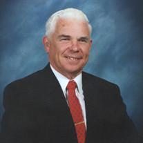 Norman G. Benedict