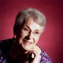 Velma L. Millheim