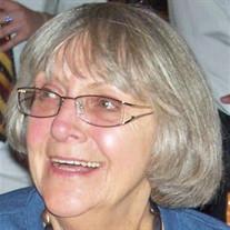 Mrs.  Doris  L.  Sack