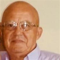 Ismael Centeno Rivera