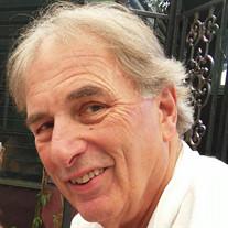 Robert A. Stewart