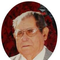 Jose Avelino Rodriguez